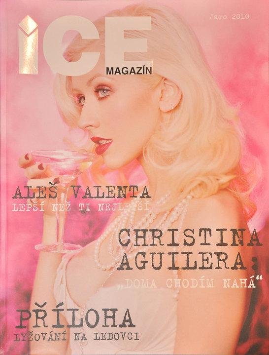 ice_magazine