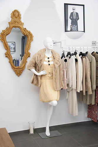 showroom_narodni_obrany_nana_vogue_1