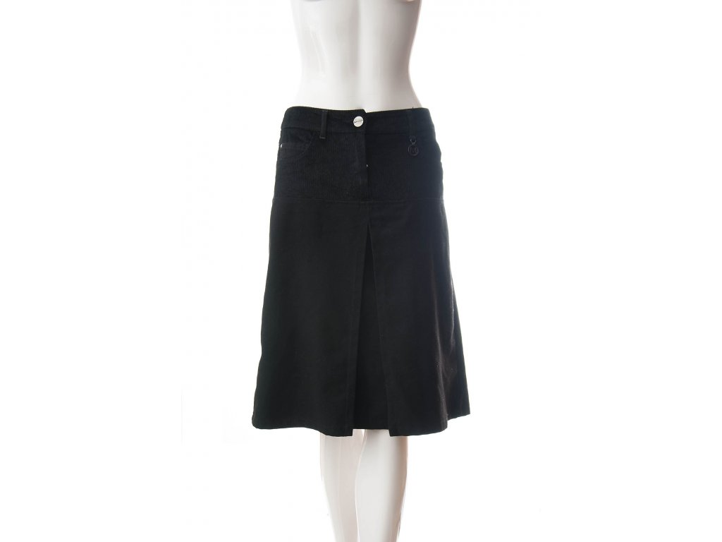 marella sportovne elegantni sukne 1