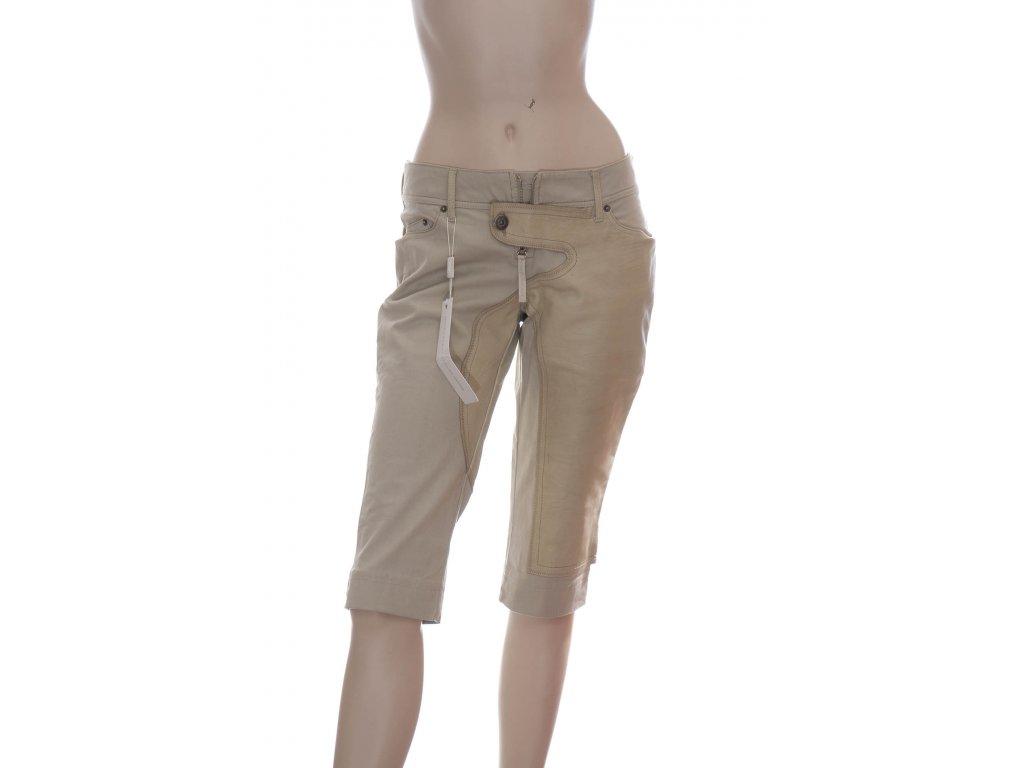 mozzillo luxury denim kalhoty s kuzi 1