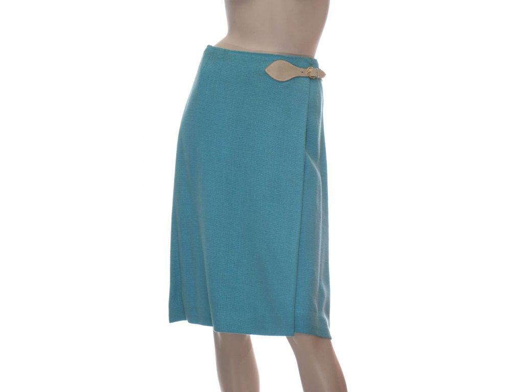 hermes lnena sukne 1