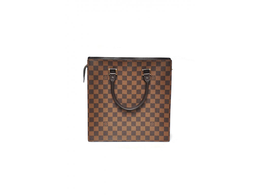 klasicka luxusni kabelka z kolekce louis vuitton 1