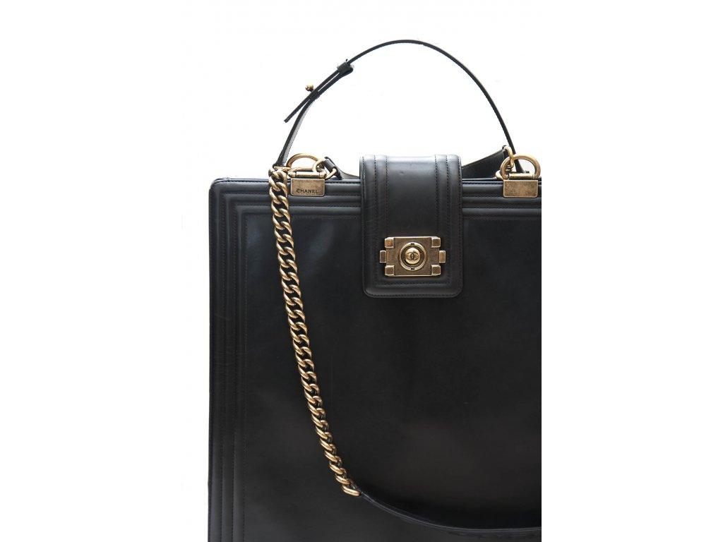 18976ce699 All Chanel Bag Models