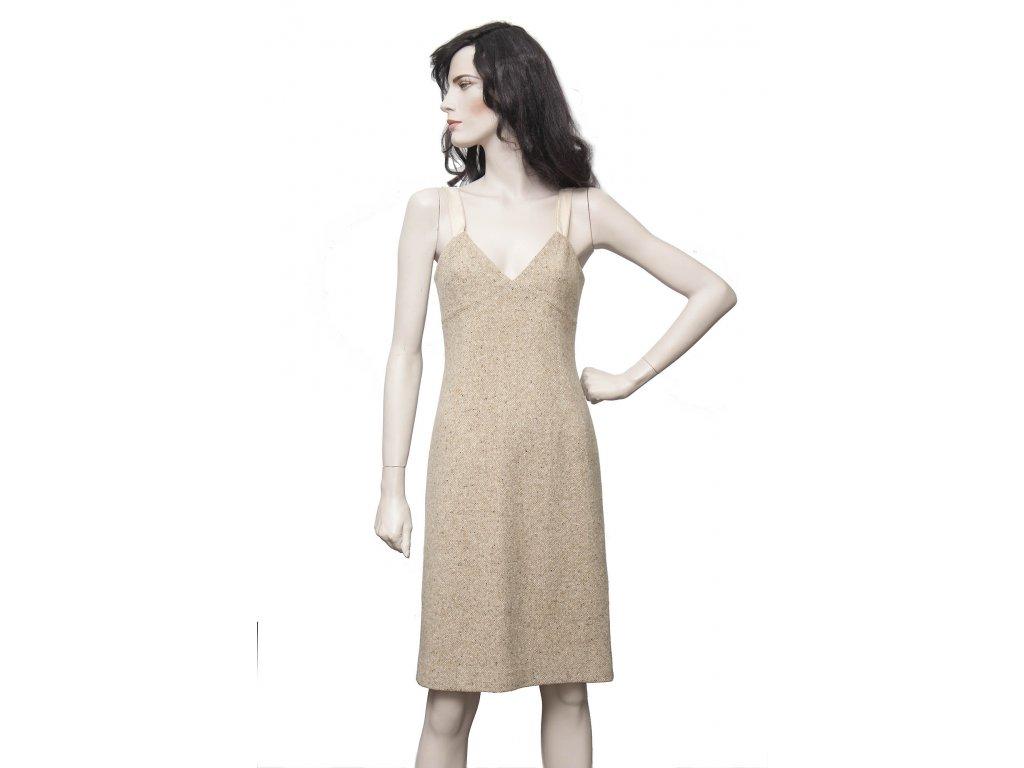 Šaty světových návrhářů oultlet a vintage 91ba60b0d46