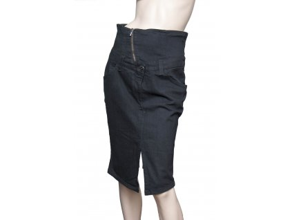 jean paul gaultier korzetova sukne 1