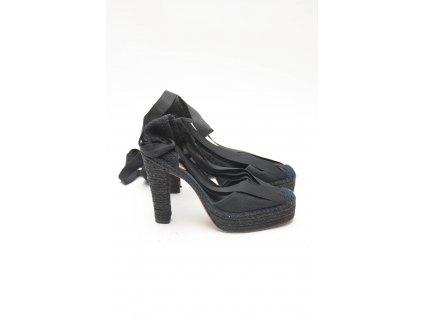 jean paul gaultier exkluzivni boty 3