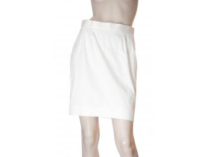 christian dior couture luxusni vintage sukne 1