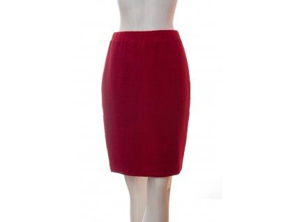 st.jonh couture elegantni upletova sukne 1