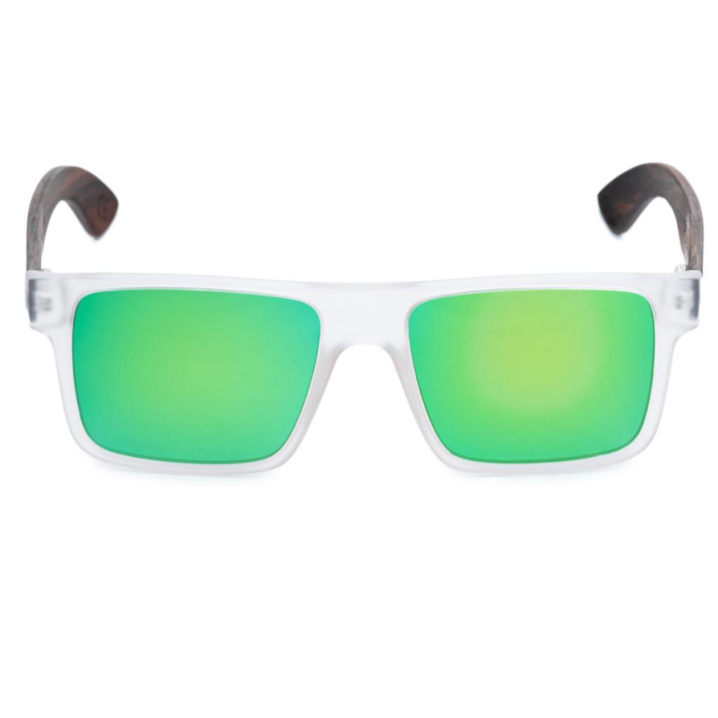 NG1 white green front