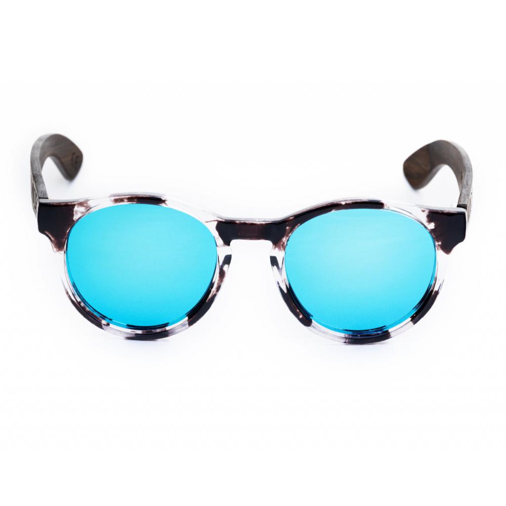 Ng3 zihane blue