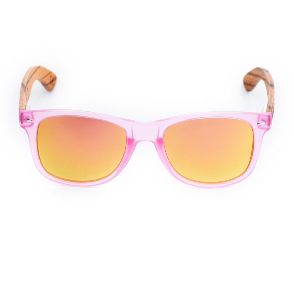NG 4 pink pink kopie