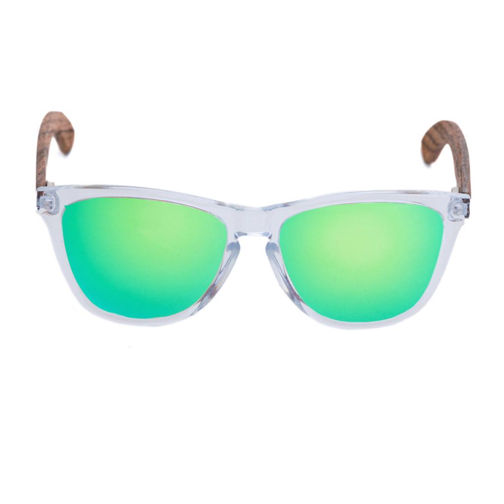NG7 white green
