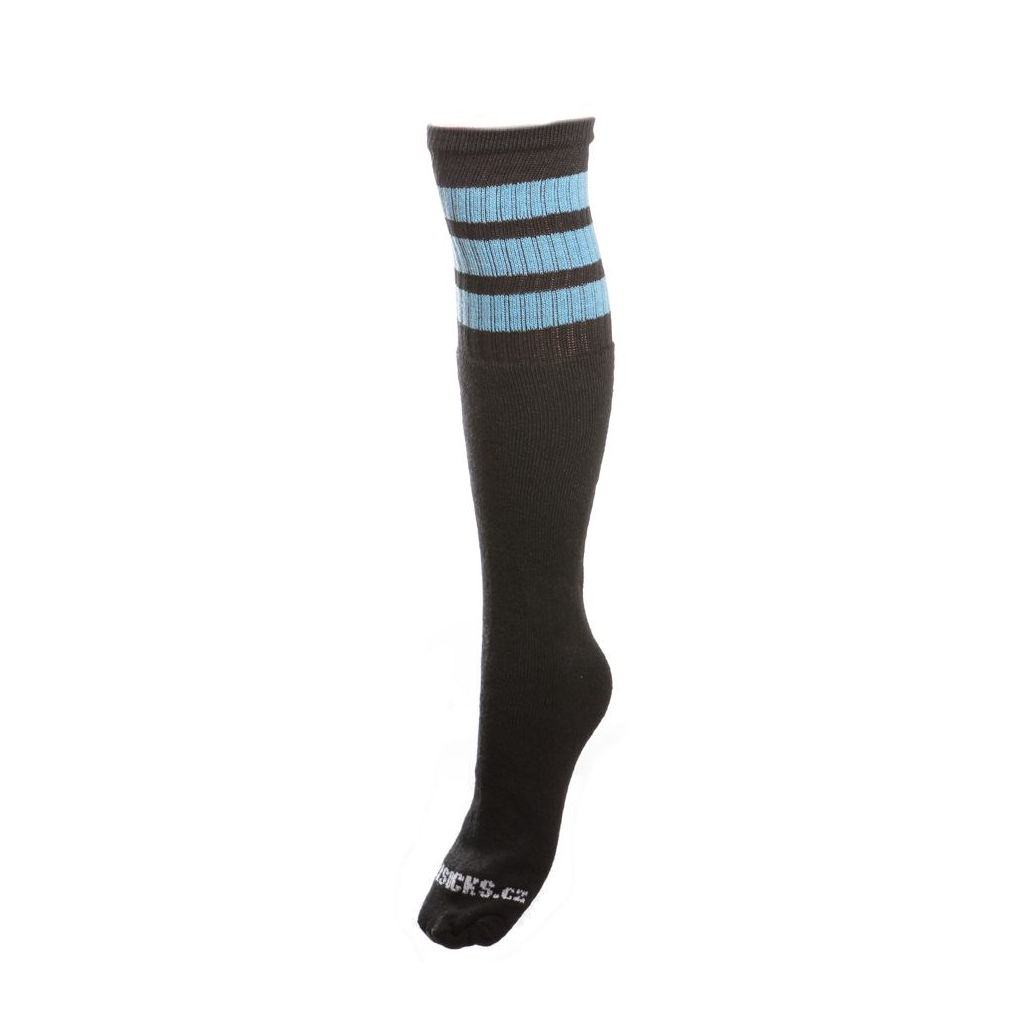 Coolsocks podkolenky Simple 14 9246 featured