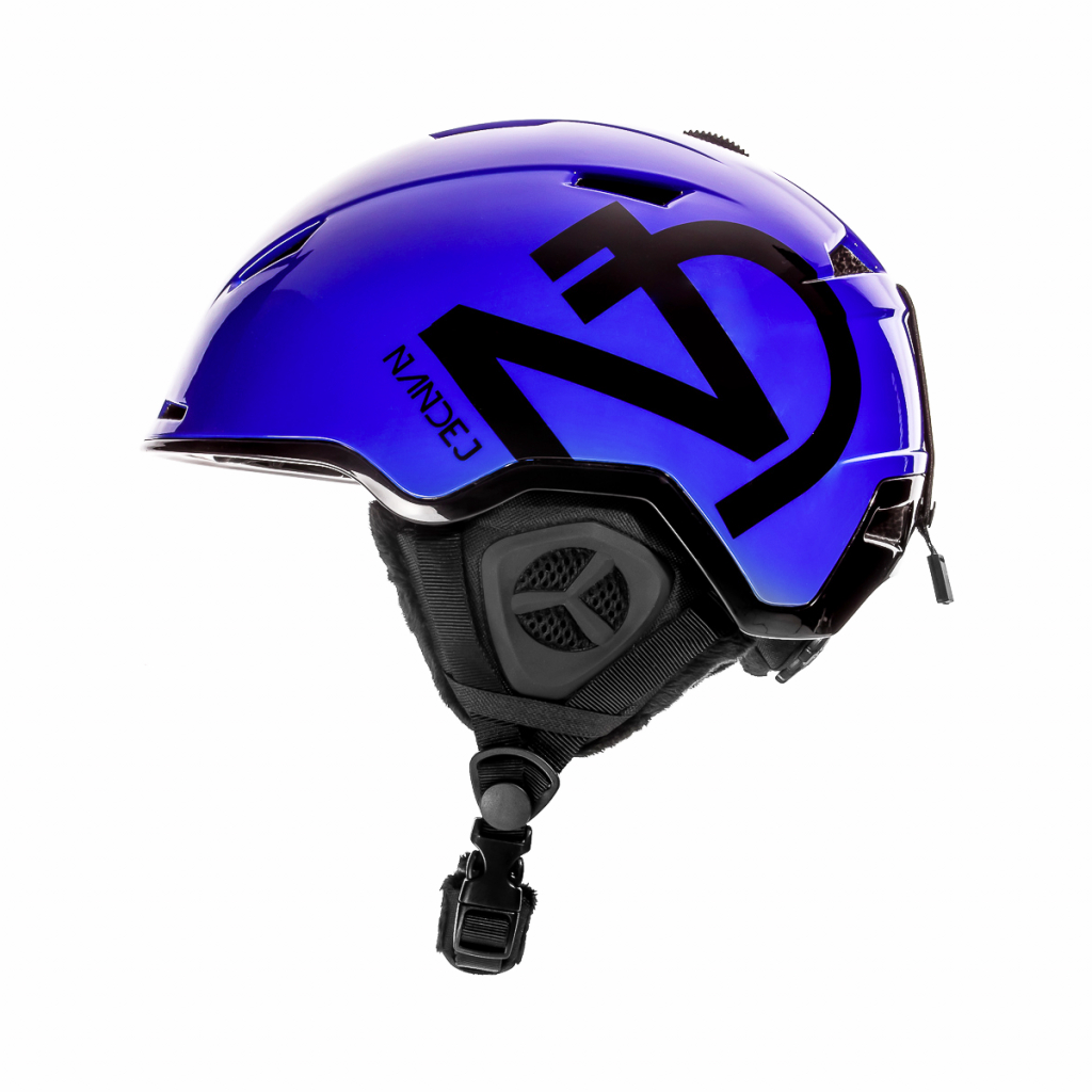 helma blue