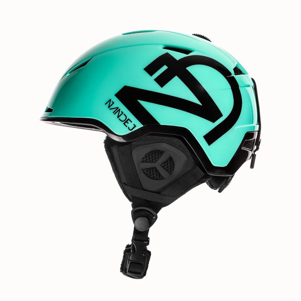 helma green