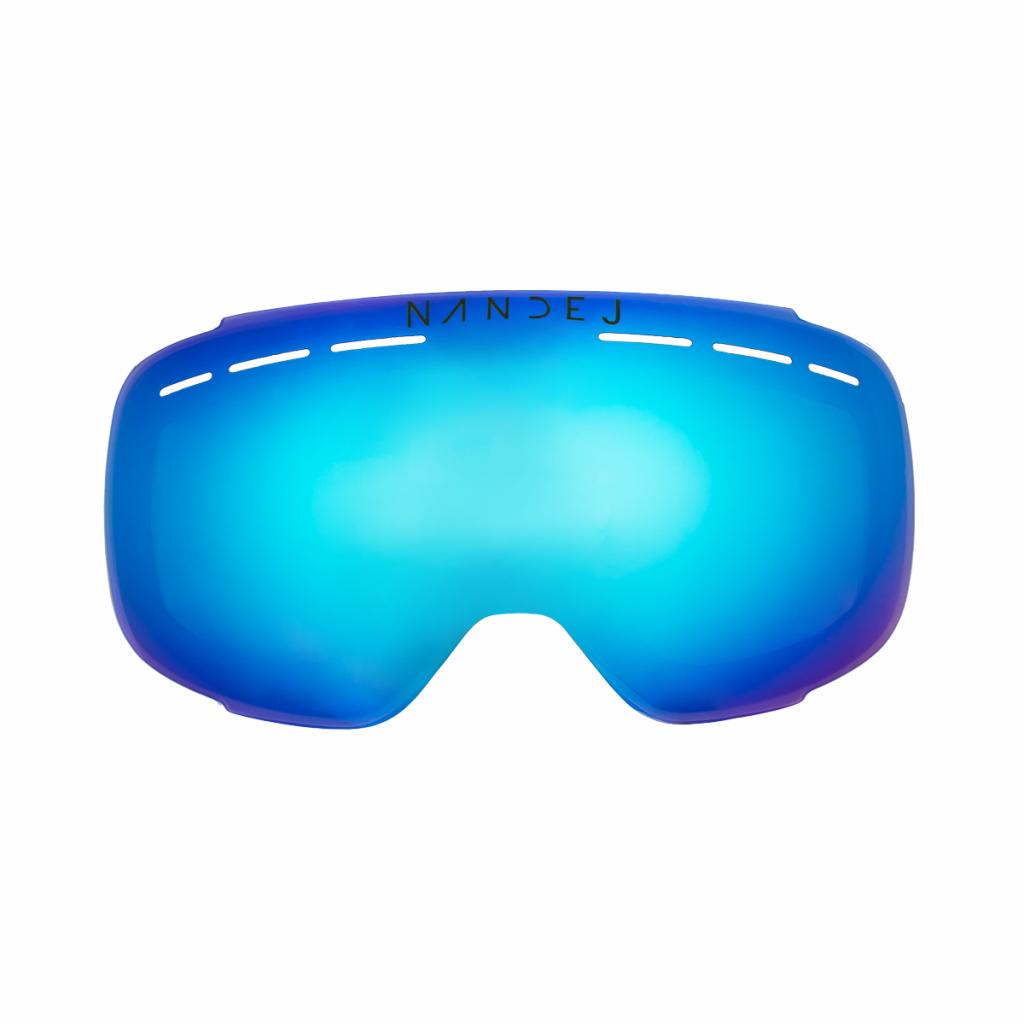 sklo mng blue