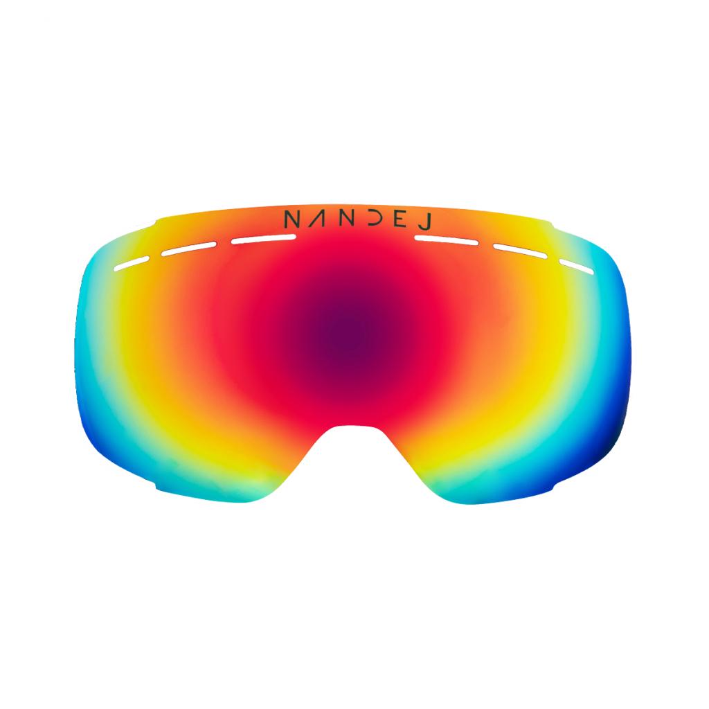 sklo mng rainbow