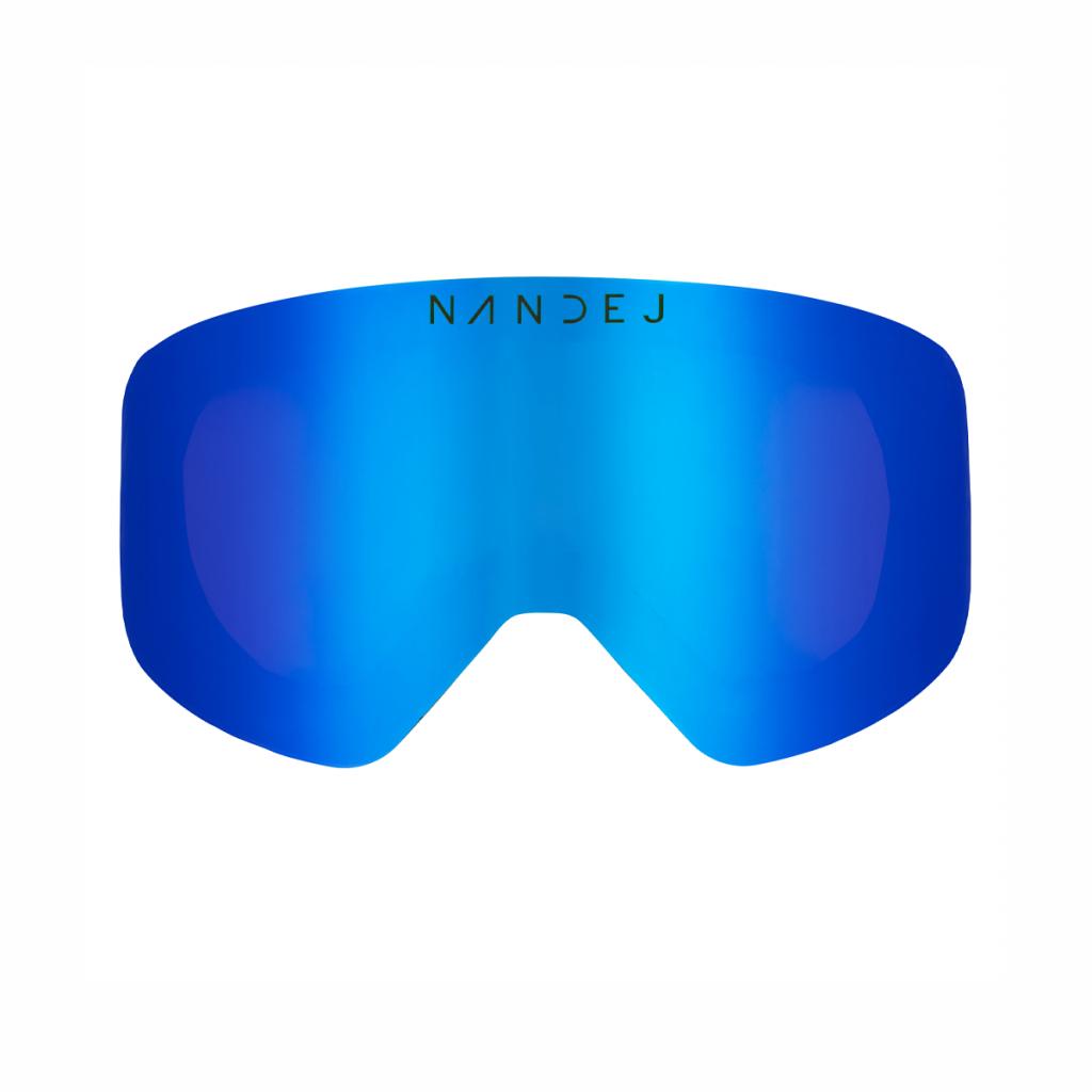 sklo blue