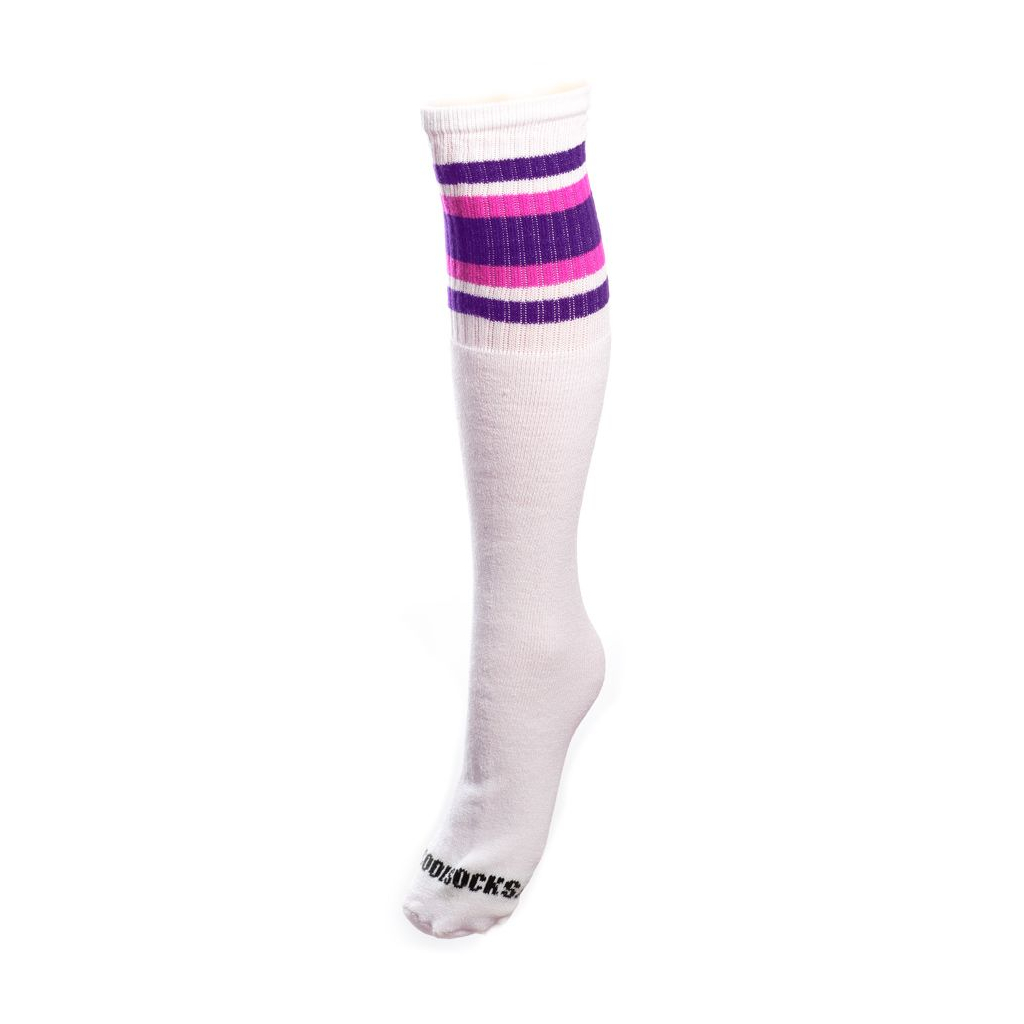 Coolsocks podkolenky Lovely 6 10322 featured