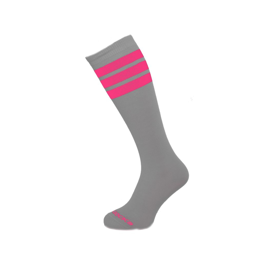 Coolsocks podkolenky Slim 23 9177 featured