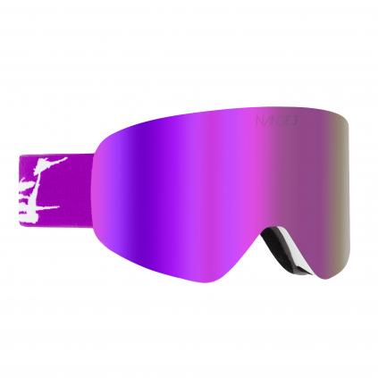 GRF Purple