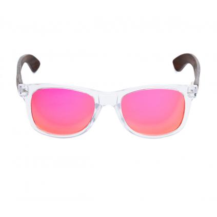 NG4 white pink kopie