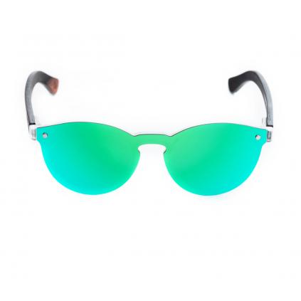NG6 green