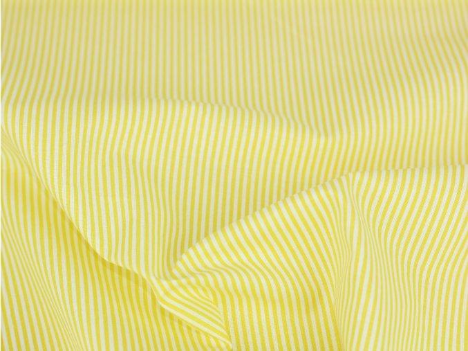 IMG žlutá1
