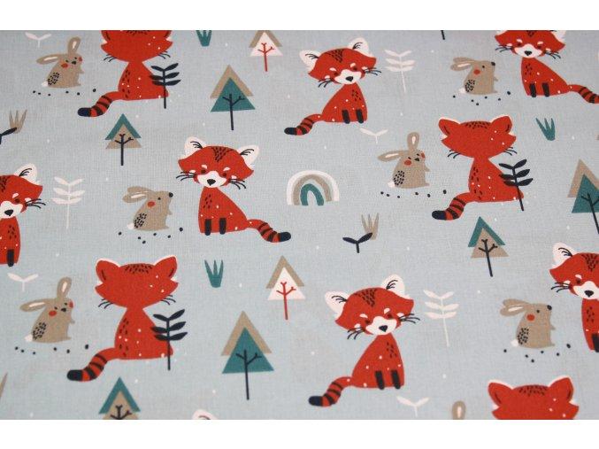 panda cervena (3)