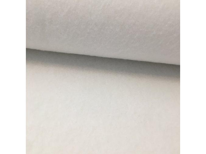 Vlizelín Ronolín 100g m2 šíře 80cm