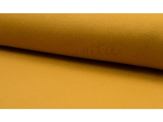 ocre RS0220 233