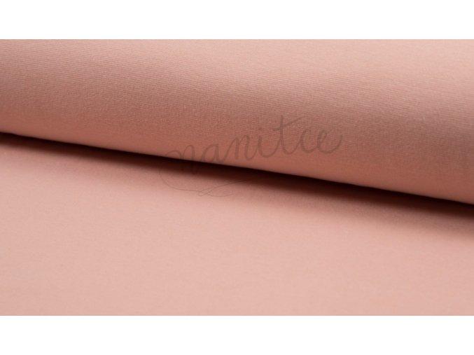 dustyrose OR6500 132