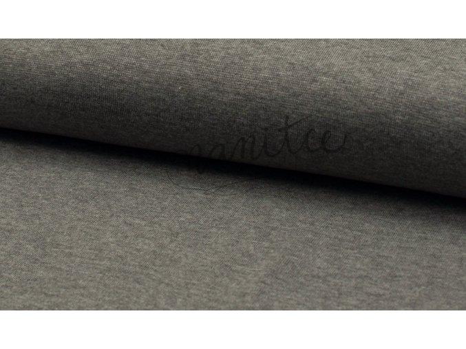 greymelange RS0220 167