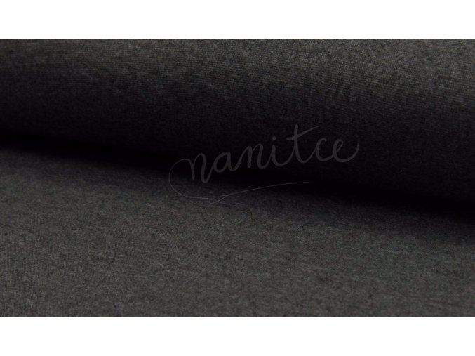 charcoalmelange RS0220 168