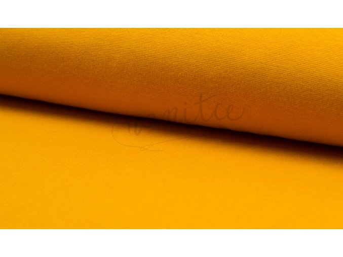 ocre RS0220 034