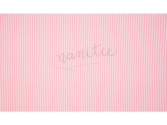rosewhite3mm RS0231 013