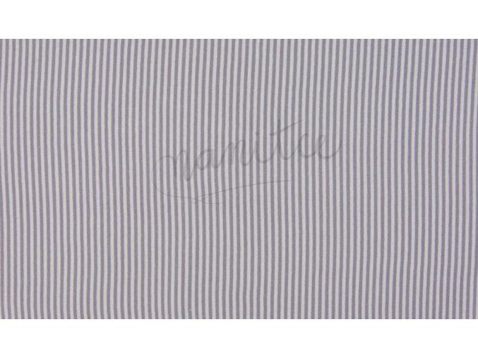 silvergrey3MM RS0220 063