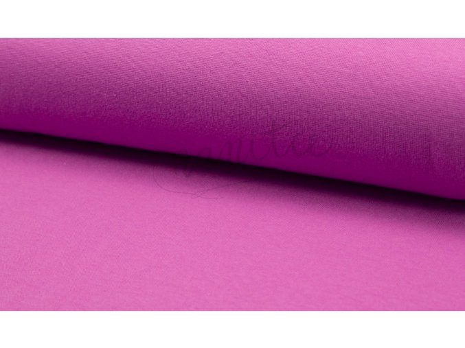 purple RS0220 144