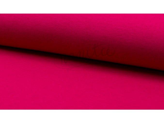fuchsia RS0220 017