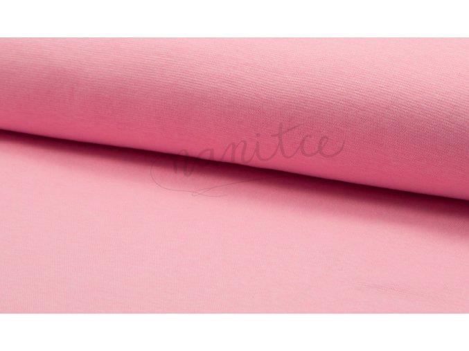 rose RS0220 011