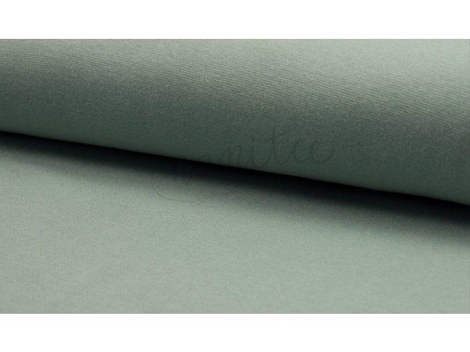 khaki RS0220 027