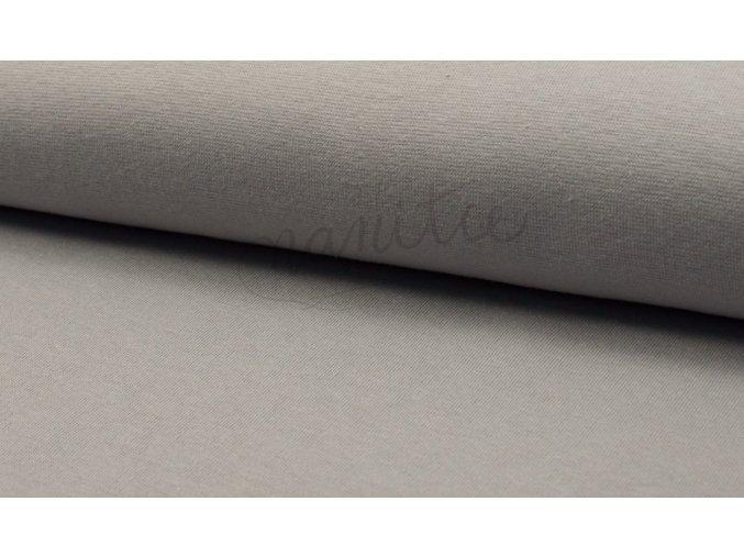 silvergrey RS0220 062