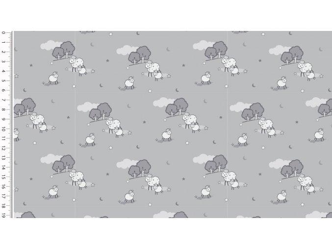 art 4369 jersey sheeps 62