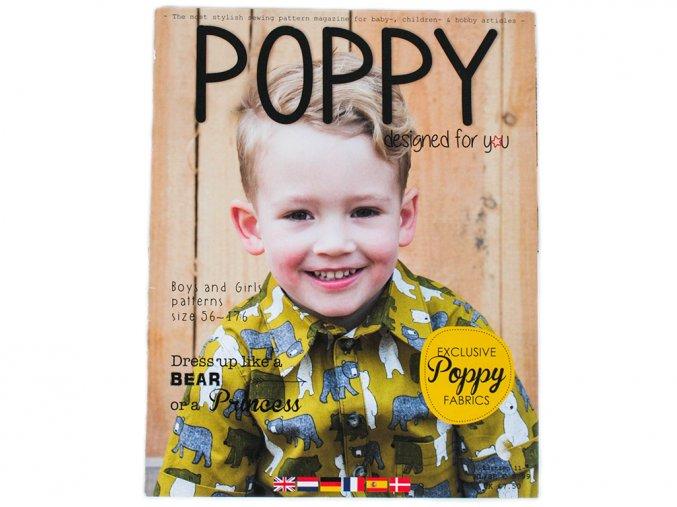 poppy11 oprava