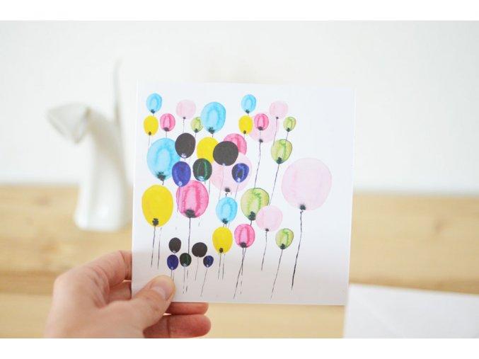 blahoprani balonky1