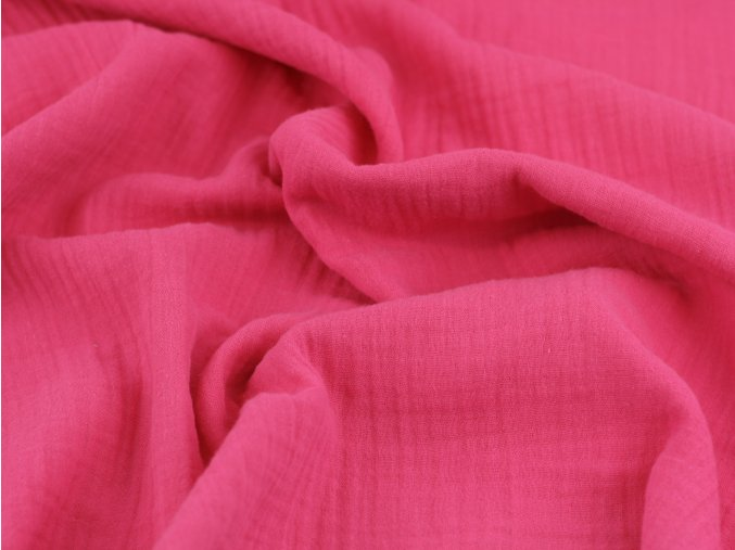 IMG pink