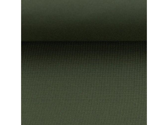 softshell khaki