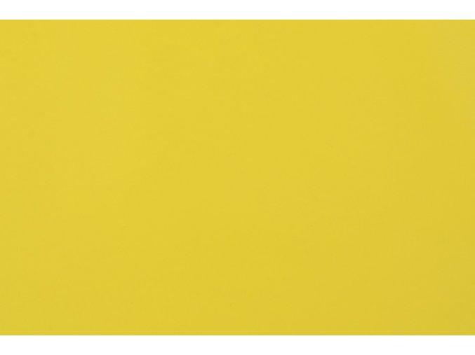 Pláštěnkovina žlutá
