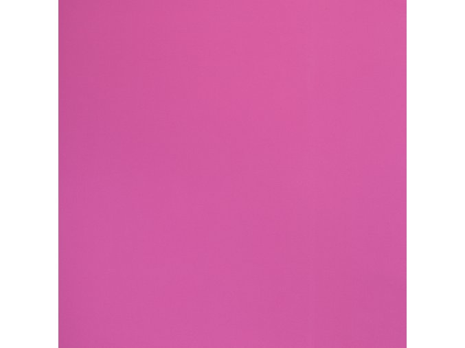 nano softshell pink