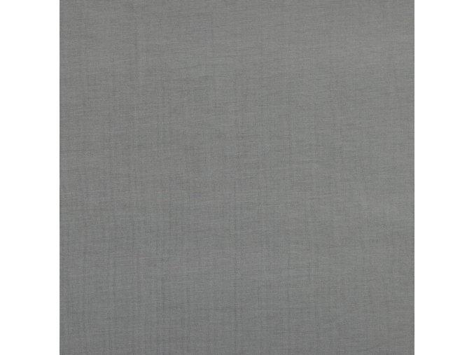 Modal  - šedý